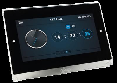 Renesas S7 – EVB Demos